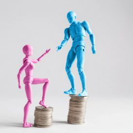 Gender Pay Gap Reporting – What Employers Need to Know
